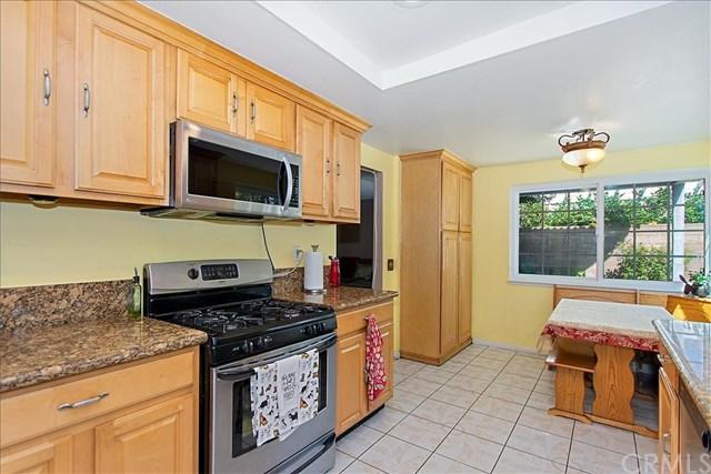 Closed | 6195 Filkins Avenue Rancho Cucamonga, CA 91737 4