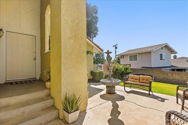 Closed | 6195 Filkins Avenue Rancho Cucamonga, CA 91737 7