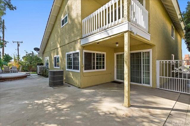 Closed | 6195 Filkins Avenue Rancho Cucamonga, CA 91737 8