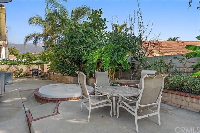 Closed | 6195 Filkins Avenue Rancho Cucamonga, CA 91737 9