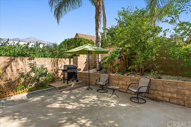Closed | 6195 Filkins Avenue Rancho Cucamonga, CA 91737 10