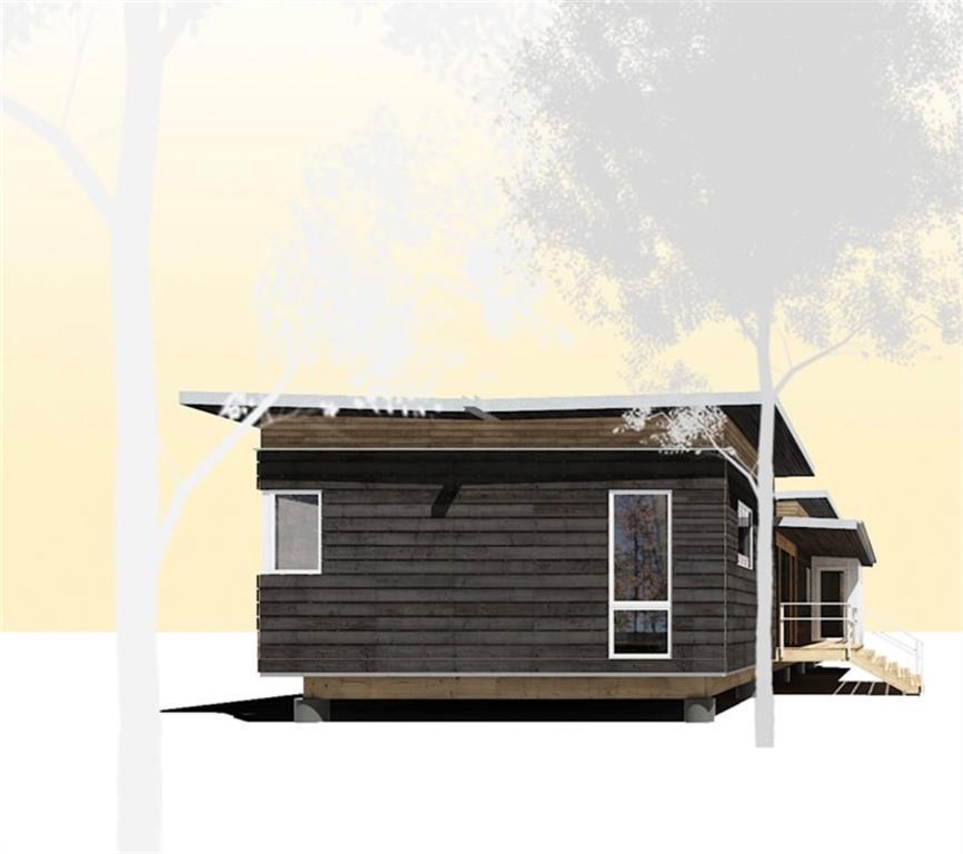 Active | 7300 Deepwood Drive Lago Vista, TX 78645 2