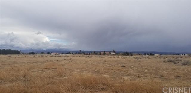 Active   Vac/Ave C2/Vic 84 Stw Antelope Acres, CA 93536 0