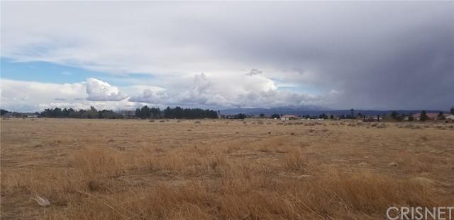Active   Vac/Ave C2/Vic 84 Stw Antelope Acres, CA 93536 2
