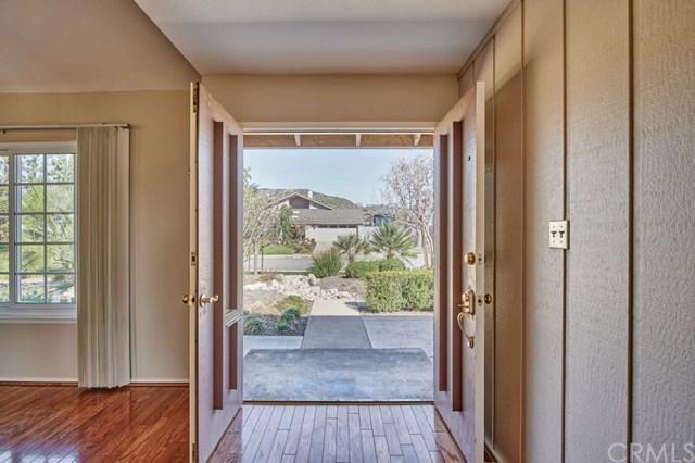 Closed | 1220 Nashport Street La Verne, CA 91750 11