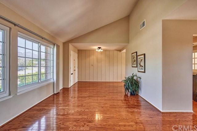 Closed | 1220 Nashport Street La Verne, CA 91750 14