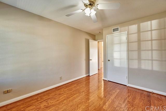 Closed | 1220 Nashport Street La Verne, CA 91750 28