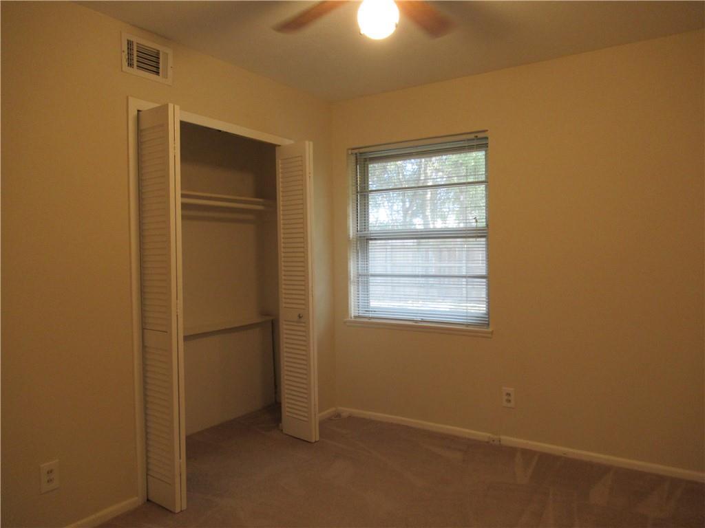 Closed | 8205 Stillwood Lane Austin, TX 78757 16
