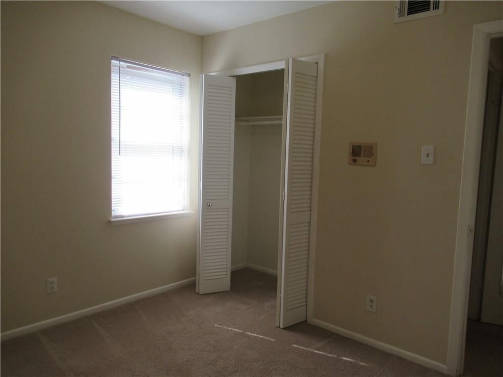 Closed | 8205 Stillwood Lane Austin, TX 78757 18