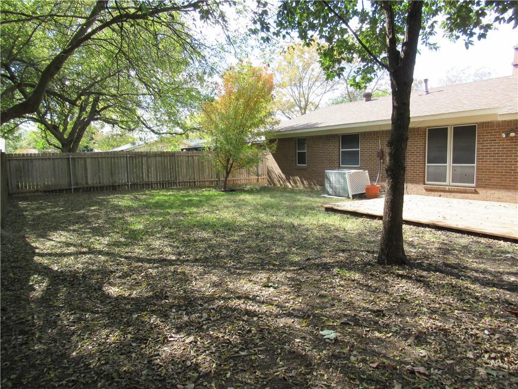 Closed | 8205 Stillwood Lane Austin, TX 78757 21