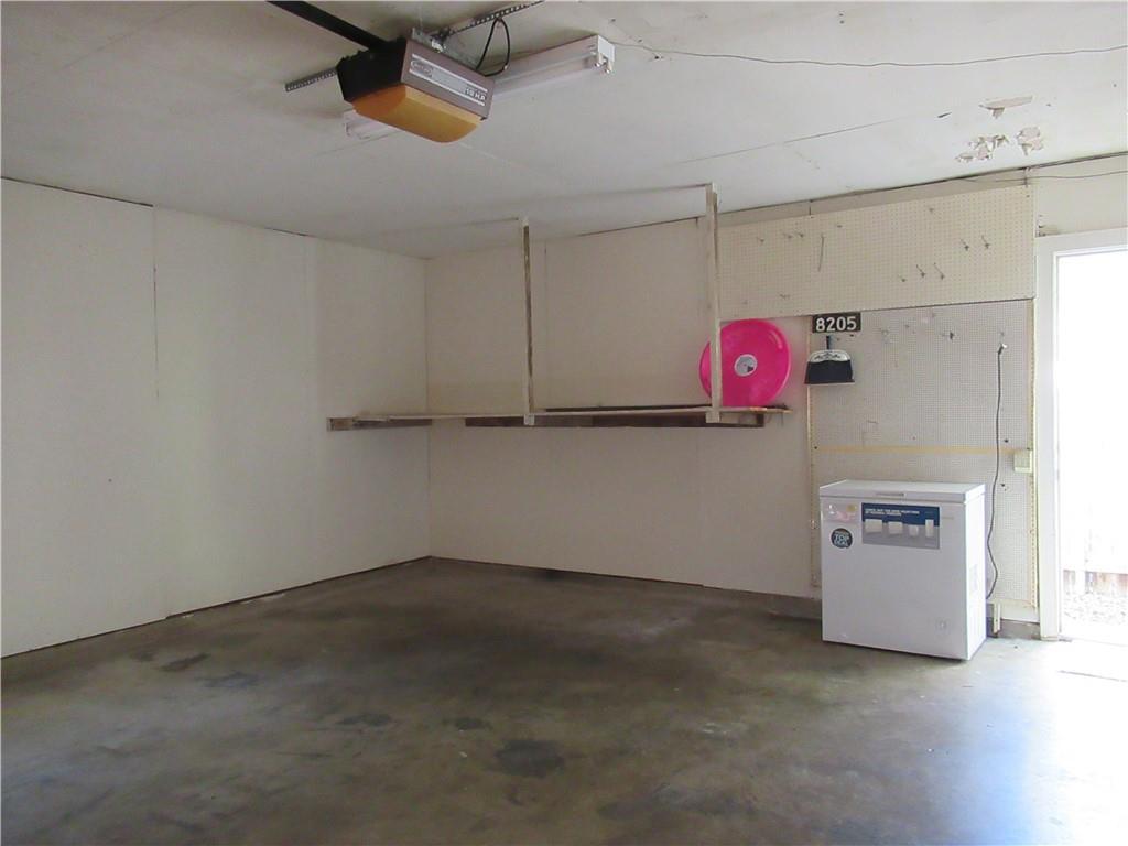 Closed | 8205 Stillwood Lane Austin, TX 78757 24