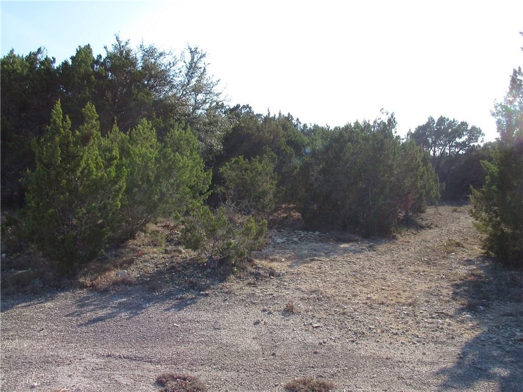 Active | Dawn Drive Lago Vista, TX 78645 0