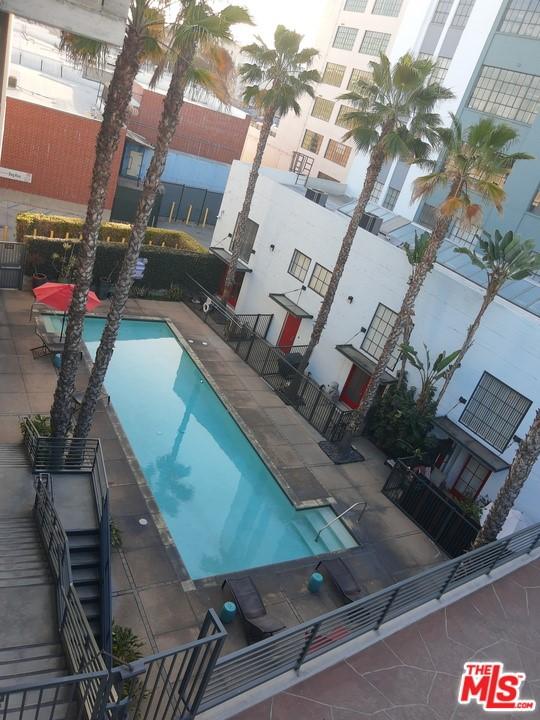 Off Market   420 S San Pedro Street #523 Los Angeles, CA 90013 23