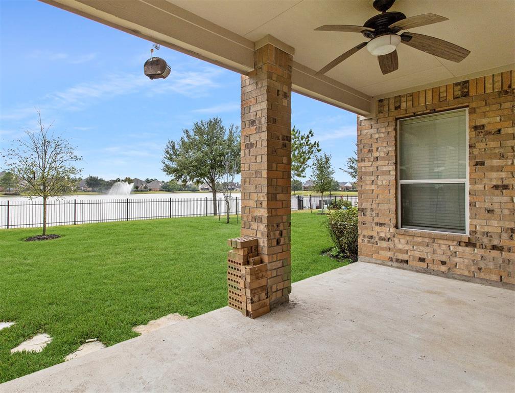 Off Market   25307 E Hamden Valley Dr Drive Richmond, Texas 77406 11