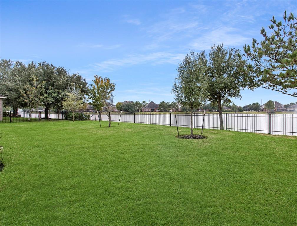 Off Market   25307 E Hamden Valley Dr Drive Richmond, Texas 77406 13