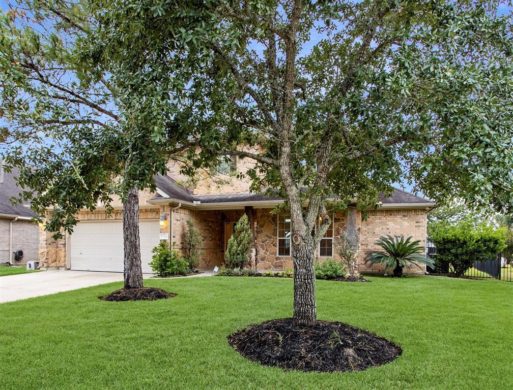 Off Market   25307 E Hamden Valley Dr Drive Richmond, Texas 77406 1