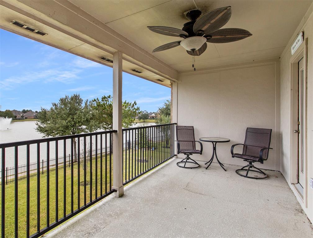 Off Market   25307 E Hamden Valley Dr Drive Richmond, Texas 77406 26