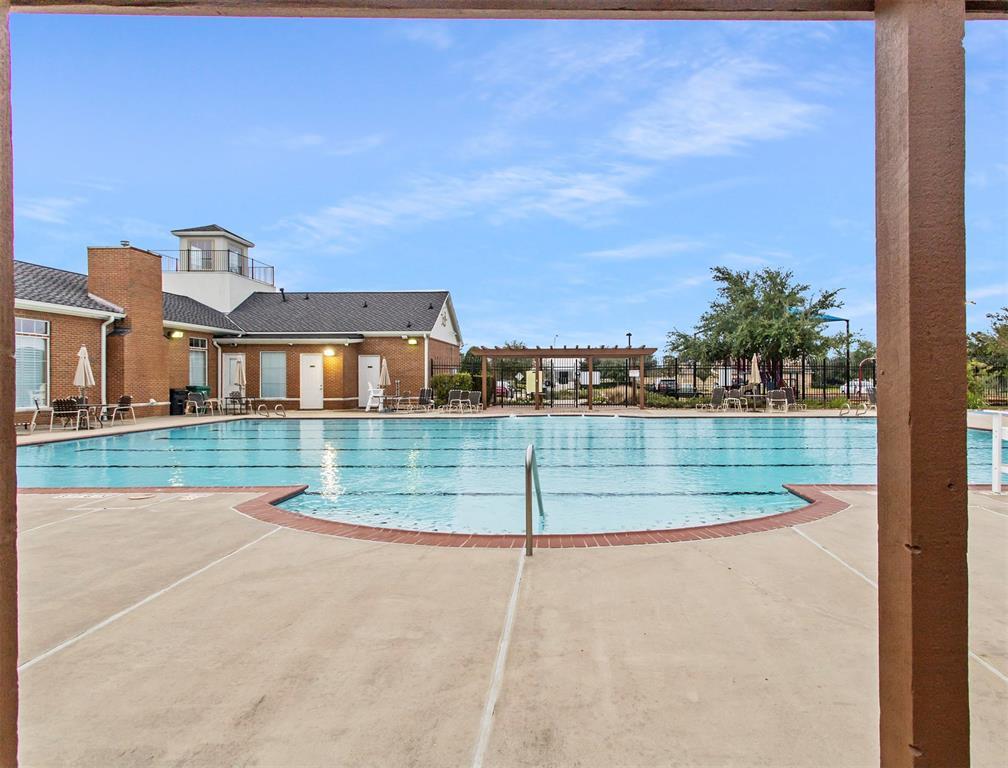 Off Market   25307 E Hamden Valley Dr Drive Richmond, Texas 77406 34
