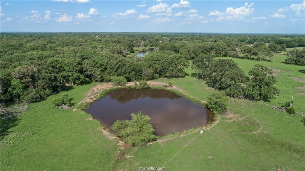 Active | 7779 County Road 461 Normangee, TX 77871 7