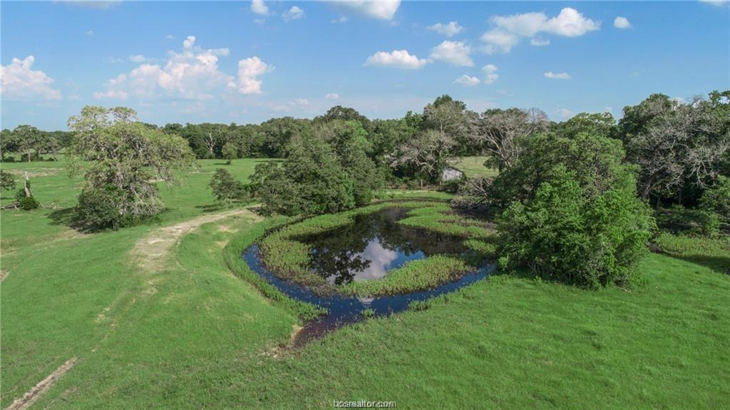 Active   7779 County Road 461 Normangee, TX 77871 8