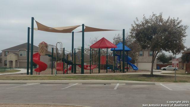 Off Market | 7614 Saratoga Knoll Selma, TX 78154 21