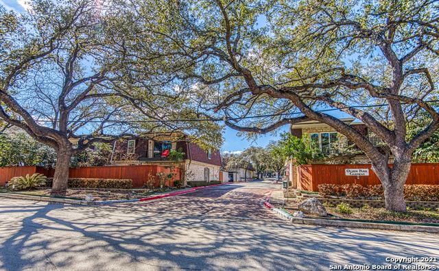 Off Market | 1045 SHOOK AVE San Antonio, TX 78212 2