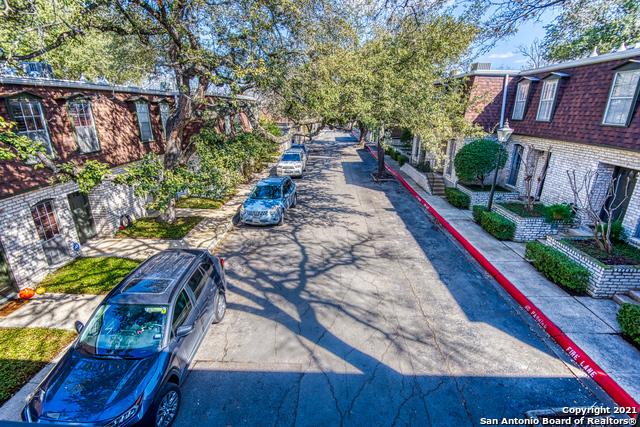 Off Market | 1045 SHOOK AVE San Antonio, TX 78212 4