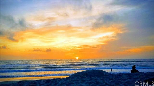 Active | 726 Esplanade Redondo Beach, CA 90277 11