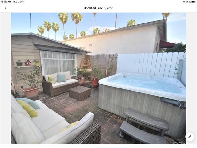 Active | 726 Esplanade Redondo Beach, CA 90277 25