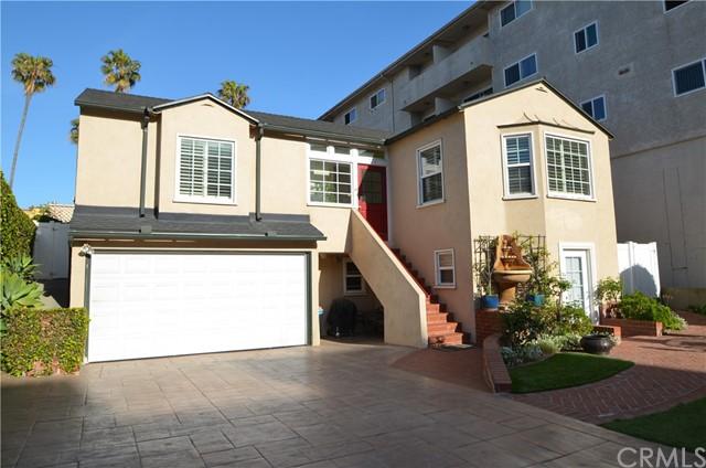 Active | 726 Esplanade Redondo Beach, CA 90277 36
