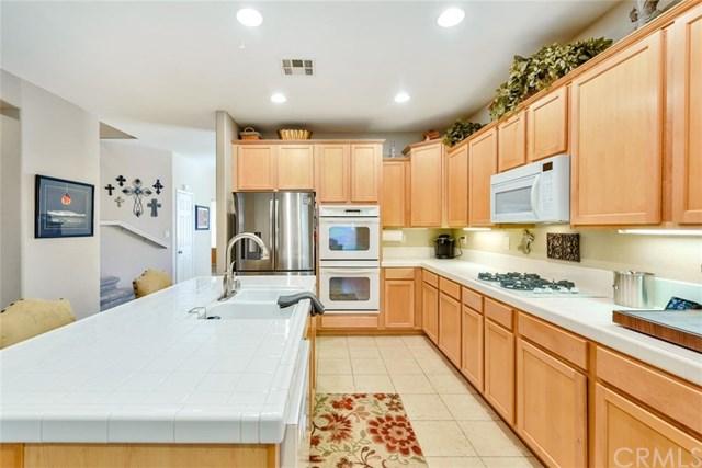 Closed | 13935 Lemon Valley Avenue Eastvale, CA 92880 8