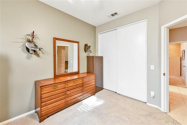 Closed | 13935 Lemon Valley Avenue Eastvale, CA 92880 18