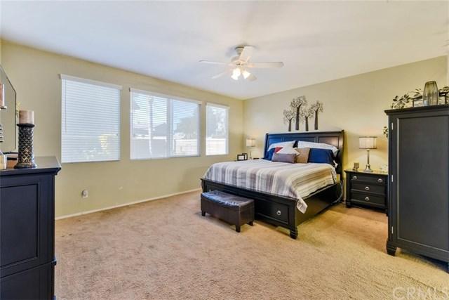 Closed | 13935 Lemon Valley Avenue Eastvale, CA 92880 11
