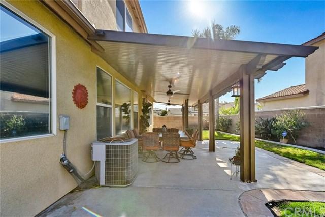 Closed | 13935 Lemon Valley Avenue Eastvale, CA 92880 33