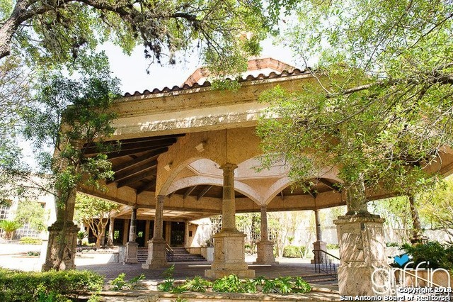 Pending | 22222 Zagato Lane San Antonio, TX 78257 4