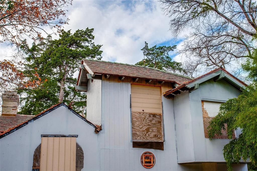 Sold Property   1242 Woodlawn Avenue Dallas, Texas 75208 11