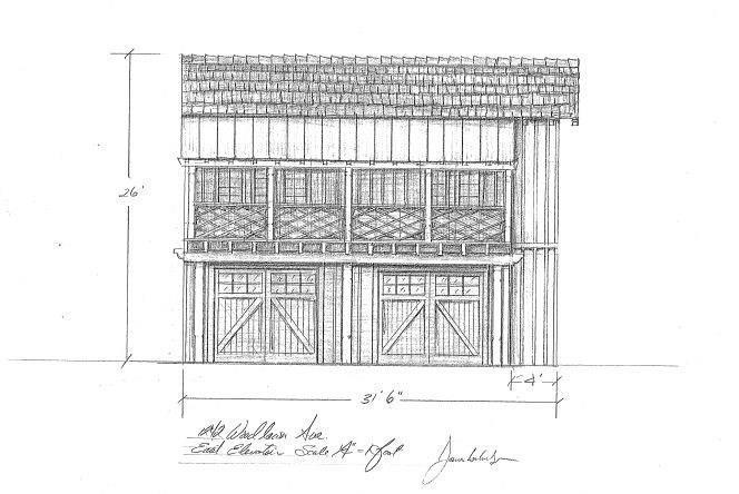 Sold Property   1242 Woodlawn Avenue Dallas, Texas 75208 17