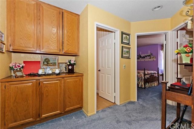 Closed | 261 Ridgemont Lane Walnut, CA 91789 18
