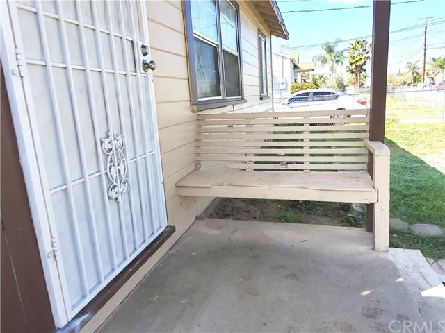 Closed | 255 E Wilson Street Rialto, CA 92376 4