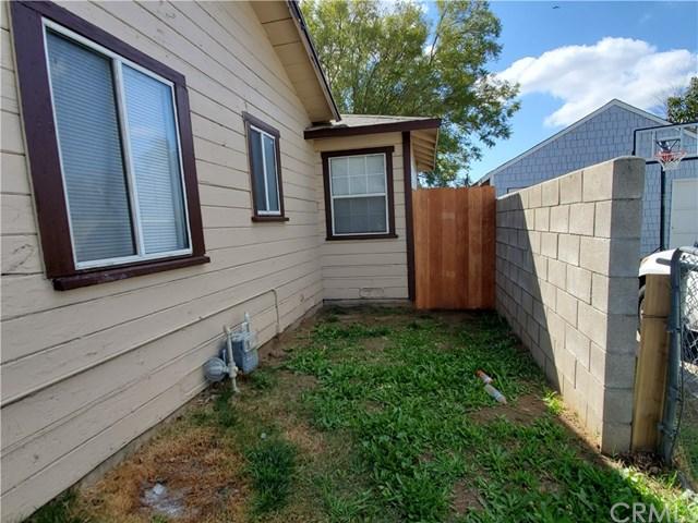 Closed | 255 E Wilson Street Rialto, CA 92376 6