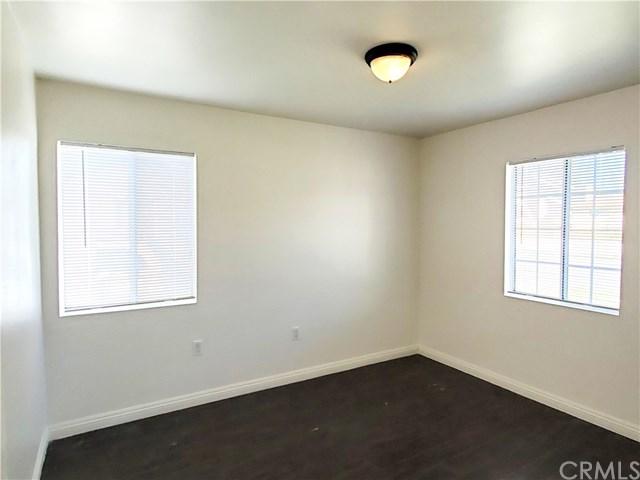 Closed | 255 E Wilson Street Rialto, CA 92376 15