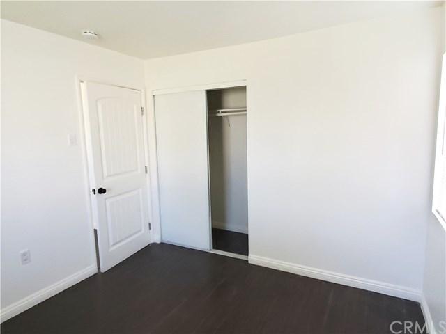 Closed | 255 E Wilson Street Rialto, CA 92376 17