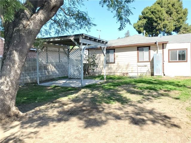Closed | 255 E Wilson Street Rialto, CA 92376 35