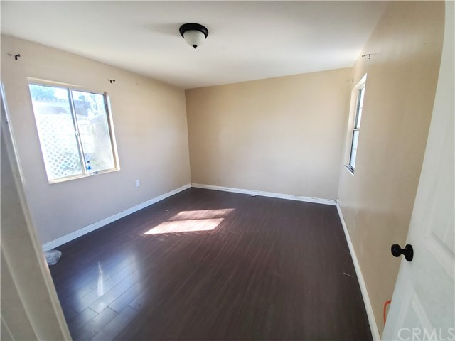 Closed | 255 E Wilson Street Rialto, CA 92376 22