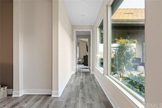 Active Under Contract | 1708 Starlight Avenue Beaumont, CA 92223 7