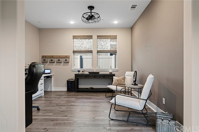 Active Under Contract | 1708 Starlight Avenue Beaumont, CA 92223 8