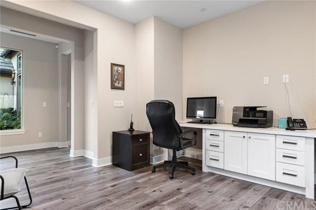 Active Under Contract | 1708 Starlight Avenue Beaumont, CA 92223 9