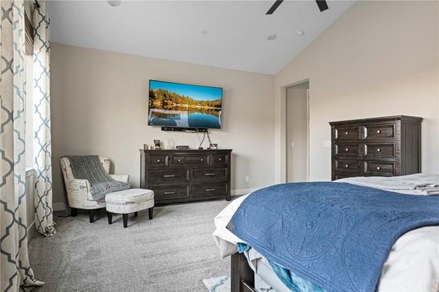Active Under Contract | 1708 Starlight Avenue Beaumont, CA 92223 11