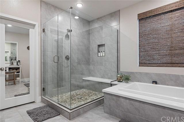 Active Under Contract | 1708 Starlight Avenue Beaumont, CA 92223 14