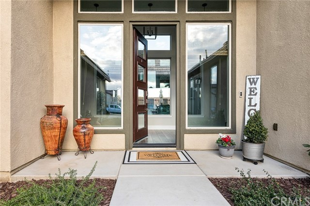 Active Under Contract | 1708 Starlight Avenue Beaumont, CA 92223 21